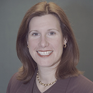 The Honorable Melissa A. Hart