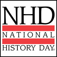 National History Day 2019: Resource Guide