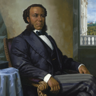 <em>Black Americans in Congress</em>