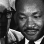 Historical Documents: 1964 Civil Rights Act