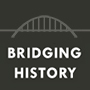 Documentary: Selma and the Voting Rights Act of 1965