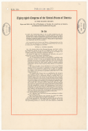 The Civil Rights Act of 1964 – Page 1