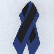 From the Blog: Commemorative Ribbons