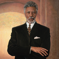 War and Peace: Representative Ron Dellums and the House Armed Services Committee