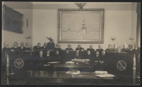 Naval Affairs Committee