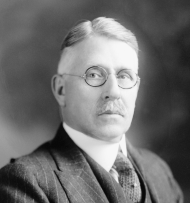 The Puerto Rico Governor's office was used as a reward for political supporters, as was the case when President Warren G. Harding appointed Emmet Montgomery Reily, of Kansas City, to the post in 1921. Reily's tumultuous tenure as governor lasted for less than two years.