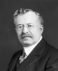 """An eight-term House incumbent, <a title=""""Horace M. Towner"""" href=""""/People/Detail/23033?ret=True"""">Horace M. Towner</a> of Iowa had a cordial relationship with Resident Commissioner <a title=""""Félix Córdova Dávila"""" href=""""/People/Detail/44573?ret=True"""">Félix Córdova Dávila</a>. Governor Towner supported two bills that Córdova Dávila submitted in 1924 and 1928 to enable the island to select its own governor."""