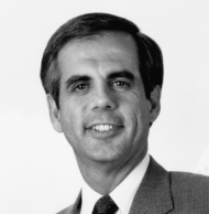 In 1985, Tony Coelho of California became the first person of Portuguese descent to join the Congressional Hispanic Caucus.