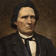 From the Blog: Hollywood's Love Affair with Thaddeus Stevens
