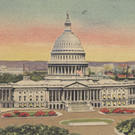 Edition for Educators—Capitol Tour