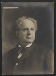 In his 1910 campaign, Julius Kahn warned San Franciscans that failure to re-elect him might allow Speaker Champ Clark to rally enough support from southern Representatives to award the 1915 Panama-Pacific Exhibition to New Orleans, their primary competition. Kahn served on the Industrial Arts and Expositions Committee from 1911 to 1915.