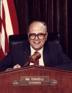<em>John Dingell, Jr.</em>