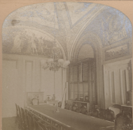 Agriculture Committee Stereoview