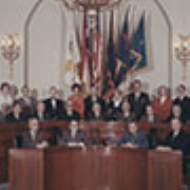 House Committee on Interior and Insular Affairs