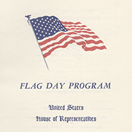 From the Blog: Edition for Educators—The Grand Old Flag