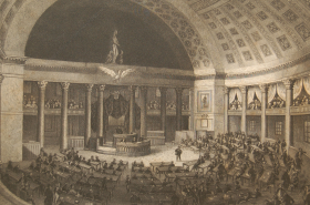 Chamber of Representatives