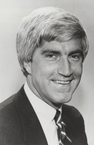 Representative Tom McMillen won a Silver Medal at the 1972 Summer Olympics as a member of the U.S. basketball team.