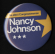 <i>Nancy Lee Johnson Lapel Pin</i>
