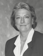 <i>Congresswoman Barbara Bailey Kennelly</i>