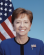<i>Congresswoman Sue Myrick</i>