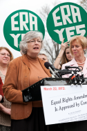<i>Equal Rights Amendment</i>