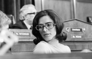 <i>Elizabeth Holtzman in Committee</i>