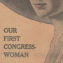 Centennial of Women in Congress