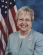 <i>Congresswoman Nancy Lee Johnson</i>