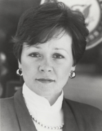 <i>The Honorable Jill Long Thompson</i>