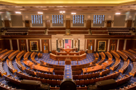 The Modern House Chamber