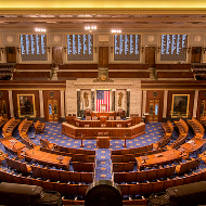 Edition for Educators—The House Chamber
