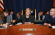 <i>Chairing a Subcommittee</i>