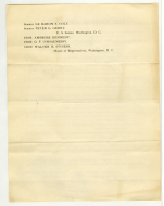 The Federal Amendment Leaflet, Page Two