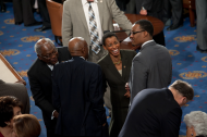<i>Laughing on the House Floor</i>