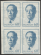 <i>Resident Commissioner Quintin Paredes of the Philippine Islands Postage Stamp Proofs</i>