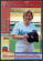 <i>Representative Ileana Ros-Lehtinen of Florida Baseball Card</i>