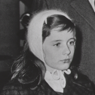 """I Told Everything I Know"": Patty Duke's Secret Testimony to Congress"