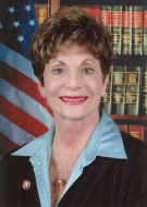 <i>Congresswoman Shelley Berkley</i>