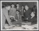 <i>House Committee Investigates Campaign Expenditures, 1944</i>