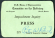 <i>Impeachment Inquiry Press Pass</i>