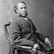 Edition for Educators—Joseph H. Rainey of South Carolina