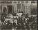 <em>President Franklin D. Roosevelt addressing a Joint Session of Congress</em>