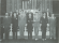<em>House Floor Staff at the Speaker's Rostrum, 1930s</em>