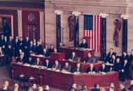 <em>88th Congress, 1963–1965</em>