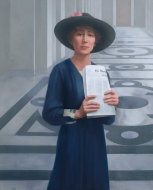 Jeannette Rankin's Historic Election: A Century of Women in Congress