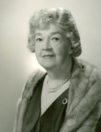 ROGERS, Edith Nourse