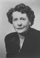 DWYER, Florence Price