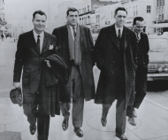 <em>Alabama Members Visit Selma</em>