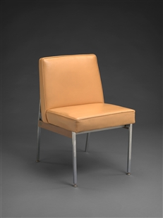 Rayburn Subway Chair