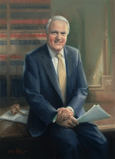 Frank James Sensenbrenner, Jr.
